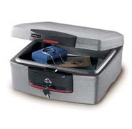 Sentry Waterproof Fire Chest - H2300