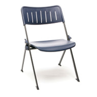 OFM Stanza Nesting Stack Chair without Arms (Pack of 4 chairs) - 308-P