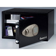 Sentry Safe Extra-Large Security Safe - X125