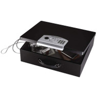 Sentry Safe Electronic Security Safe - PLO48E