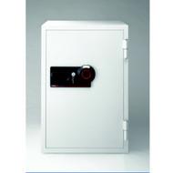 Sentry Safe Commercial Combination Fire Safe 4.6 cu. ft. - S7371