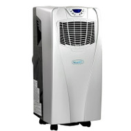 NewAir Portable Air Conditioner 10,000 BTU - AC-10000E