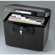 Sentry Safe Fire File - 1170BLK