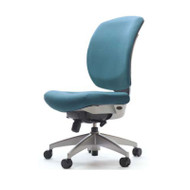 Cramer Ever Medium Seat and Large Back Chair - EMLD1