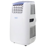 NewAir Portable Air Conditioner and Heater 14,000 BTU - AC-14100H