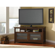 Bush My Space Buena Vista TV Stand - MY13846-03