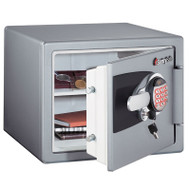 Sentry Safe Fire Safe - OS0810