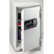 Sentry Safe Commercial Electronic Fire Safe 3.0 cu. ft. - S6770