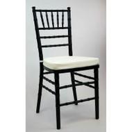 Wooden Chiavari Chair (Set of 4) - ACT7000