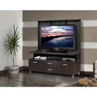 Nexera Element TV Stand Package - 430404-504