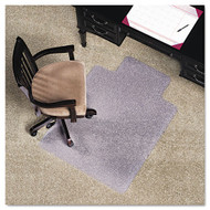 E.S.Robbins Standard Mat with Crystal Edge (Pack of 6) - 122073