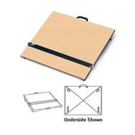 Mayline PROKITS Professional Drawing Board Kit 30x42 - 8115C