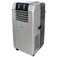 NewAir Portable Air Conditioner 12,000 BTU - AC-12000E