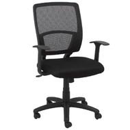 OFM Essentials Mesh Back Task Chair - ESS-102