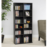 Atlantic Oskar Media Cabinet 464 CD - 38435719