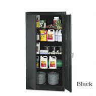 "Tennsco 72"" High Standard Cabinet - 1470"