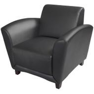 Mayline Santa Cruz Chair - VCC1