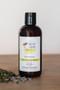 Shampoo HAIR & SCALP REPAIR, 12 fl oz