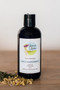 Shampoo DAILY NOURISHMENT 12 fl oz