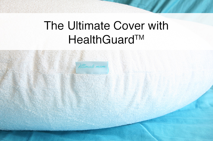 ultimate-cover-w-healthguard.jpg