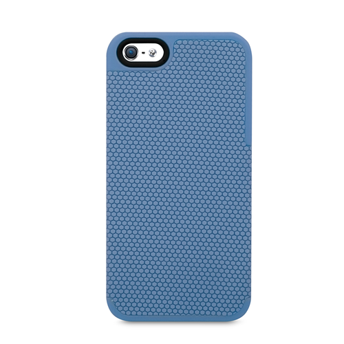Honeycomb Case for iPhone 5 / 5s
