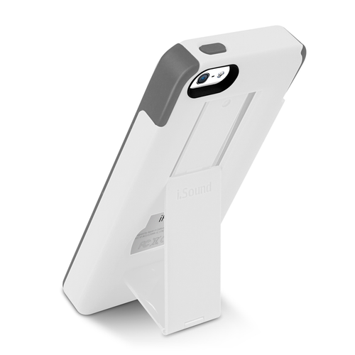 DuraView for iPhone 5 / 5s