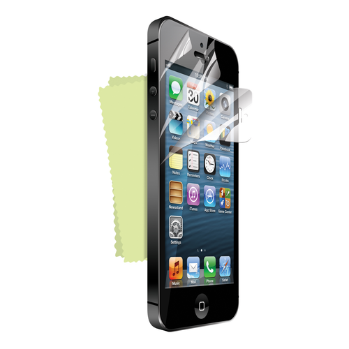 Multi-Shield for iPhone 5 / 5s