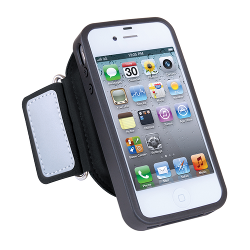 Sport Armband Pro for iPhone 4 / 4s