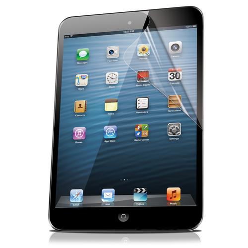 4 in 1 Premium Protection Pack for iPad mini & iPad mini with Retina