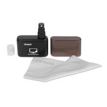 Spray 'N Wipe Cleaning Kit