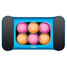 iGlowSound Wired Speaker