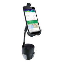 Universal Car Cup Holder Mount