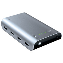 OnGo 8000mAh Backup Battery