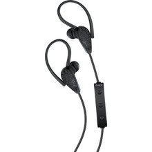 BT-200 Bluetooth® Sports Headset