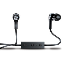 BT-150 Bluetooth® Stereo Headset