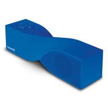 Twist Mini Rechargeable Bluetooth Speaker
