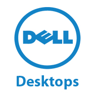 dell-desktops-logo-pc.jpg