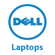 dell-laptops-logo-laptop.jpg