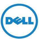 dell-laptops-logo.jpg
