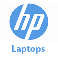 hp-laptops-logo-laptop.jpg