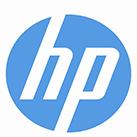 hp-laptops-logo.jpg