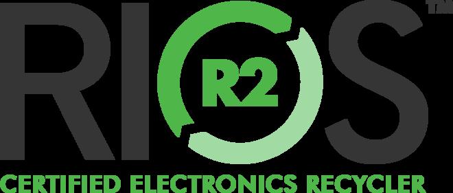 r2-rios-2.png