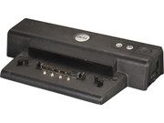 Dell D-Series Docking Station