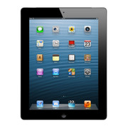 Apple iPad 2 - 16gb - WiFi