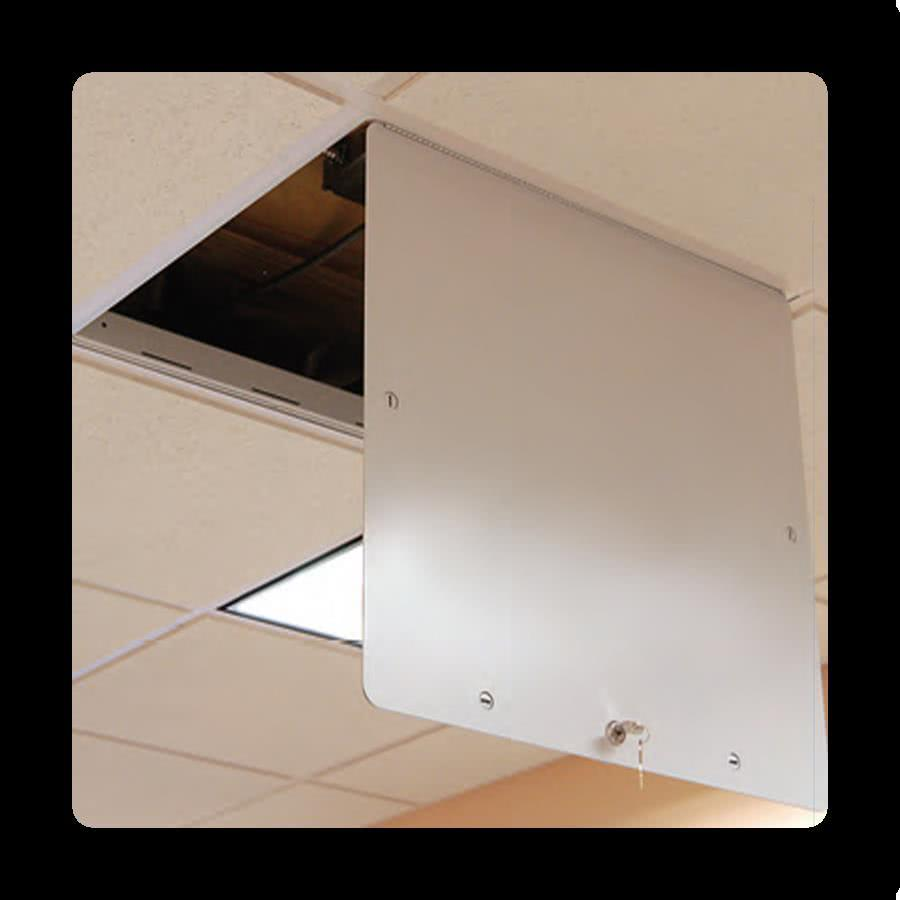 Ceiling And Attic Access Doors And Panels Best Access Doors