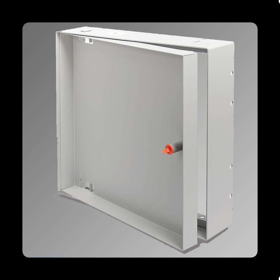 Ceiling Access Panels : Ceiling and attic access doors panels best