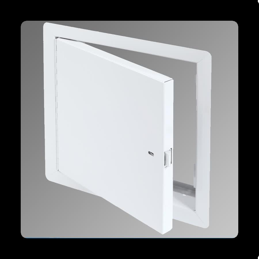 Attic Access Doors And Panels : Ceiling and attic access doors panels best