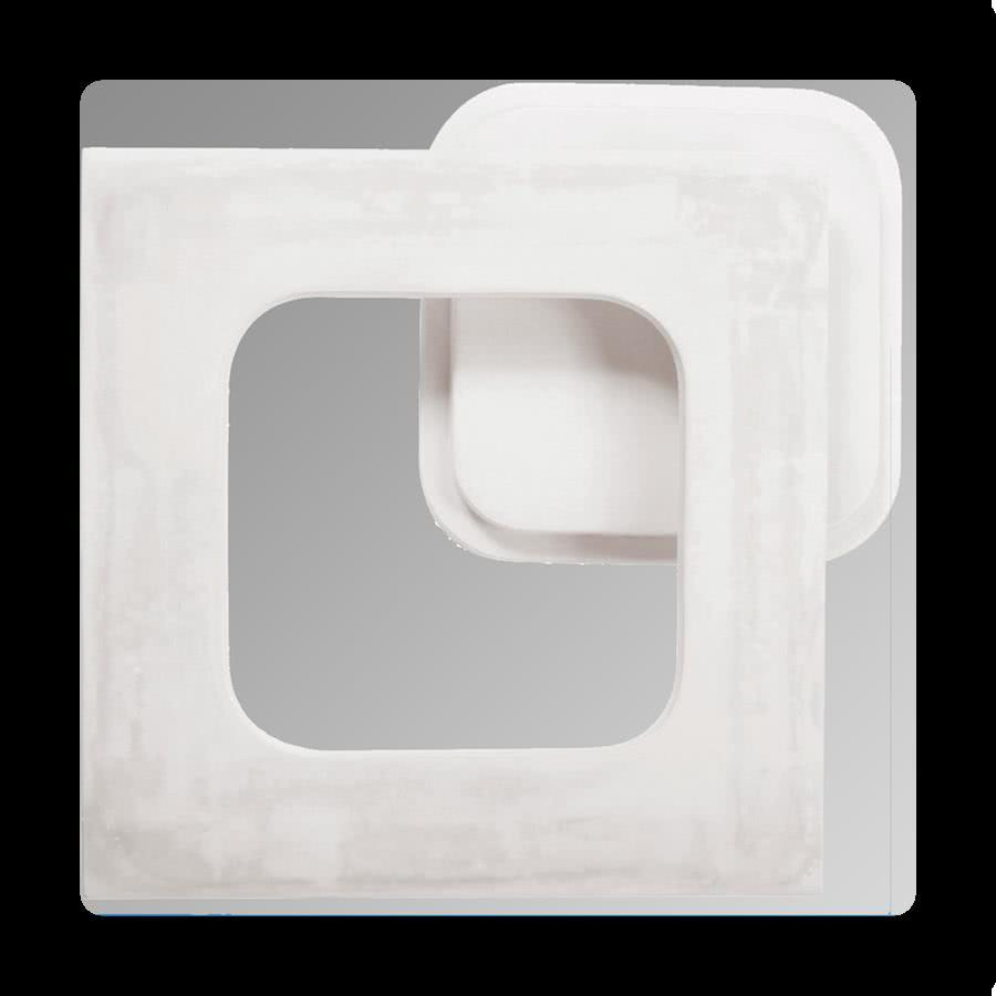 Removeable Gypsum Access Panel - Ceiling