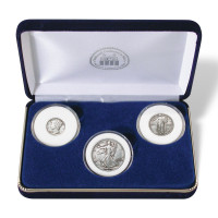 Centennial Collection of Classic United States Coins