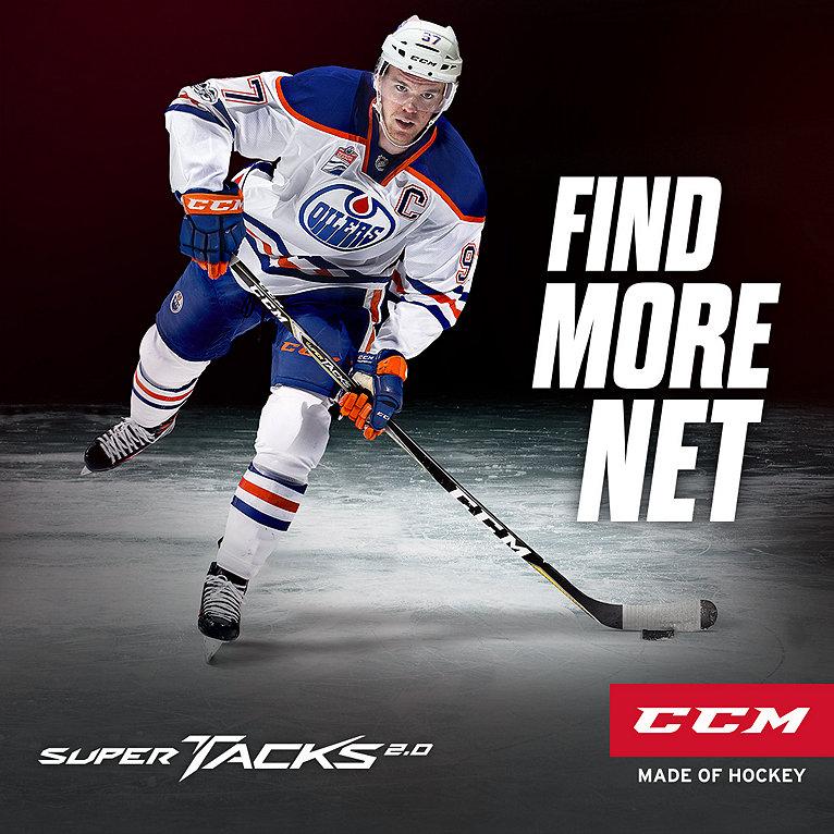 how to buy ccm hockey sticks